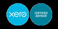 Xero_Advisor